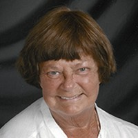 Kathy (Daraitis Olson) Bakker