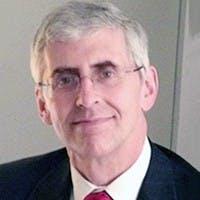 David Benjamin Ketroser, M.D., J.D.