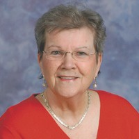 Olga J. Ramberg