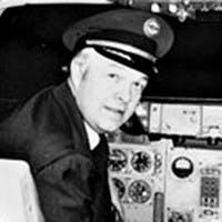 Richard C. Bradford