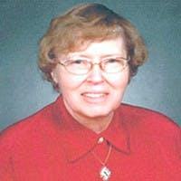 Judith Ellen 'Judy' (Anderson) Bartz