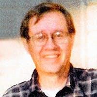 Dr. David A. Larson, M.D.