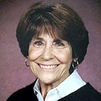 Barbara Jean Thraen