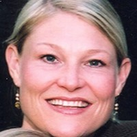 Leslie Katherine Goodale