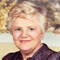 Lillian H. Foslien