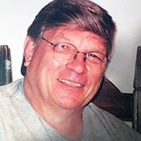 Dennis M. 'Denny' Anderson