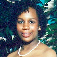 Camille Lynn Anderson