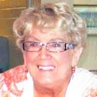 Obituary Search