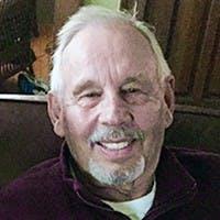 Dennis R. 'Denny' May