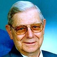 Robert B. Bellefeuille