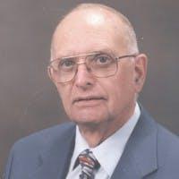 Albert John Brons