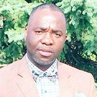 Kpehe Samuel Ngaima