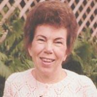 Lorraine R. Bensen
