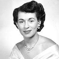 Katherine Irene Hersom
