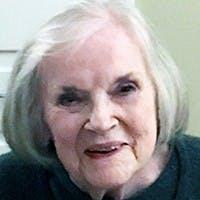 Susan Natalie (Elliott) Ashwell