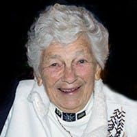 Audrey Joan Kullberg