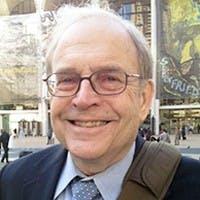Anthony David Kaufman