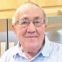 William Creighton 'Bill' McCubrey