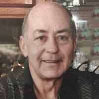 Thomas L. Brown