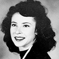 Joyce D. Anderson