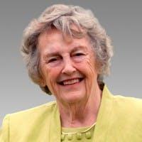 Elaine Voldsness Voss