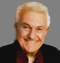 John R. (Jack) DeSantis