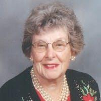 Joan Bernadette Anderson
