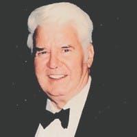 James T. Johnson