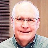 John D. Connolly