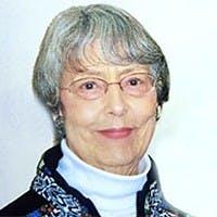 Gloria Jane Wellan