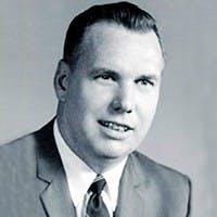 Thomas A. 'Tommy' Thompson