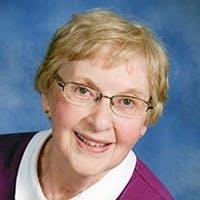 Shirley C. Amundson