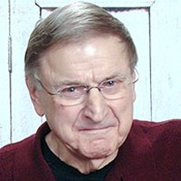 Ken C. Polloway