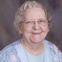 Dorothy L. Meuffels