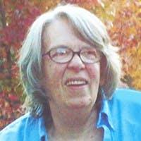 Marian Bendickson