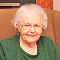 Altrene Elaine Jansson