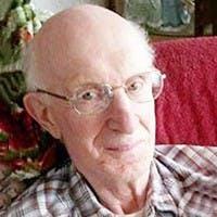 Eugene 'Gene' Schoon