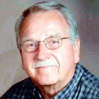 Leonard A. Leland