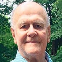John C. Muesing, MD