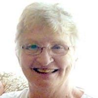 Elizabeth A. 'Liz' Lindow