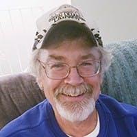 Bruce Warren Olson