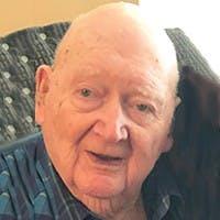 Roland E. 'Jim' Norris