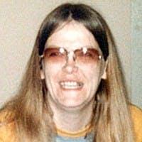 Norlene Mary (Sworski) Eischens