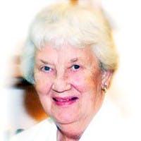 Eileen Ann Branco