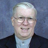 Dennis 'Mac' McIntyre