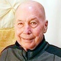 Dennis W. 'Denny' Bodem