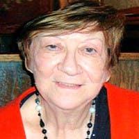 Gail P. Hampson