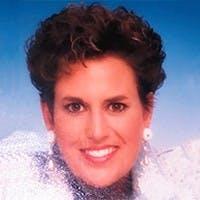 Mary Beth Mohn