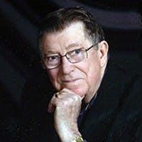 Joseph B. Davis