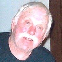 Richard Lynn 'Dick' Johnson